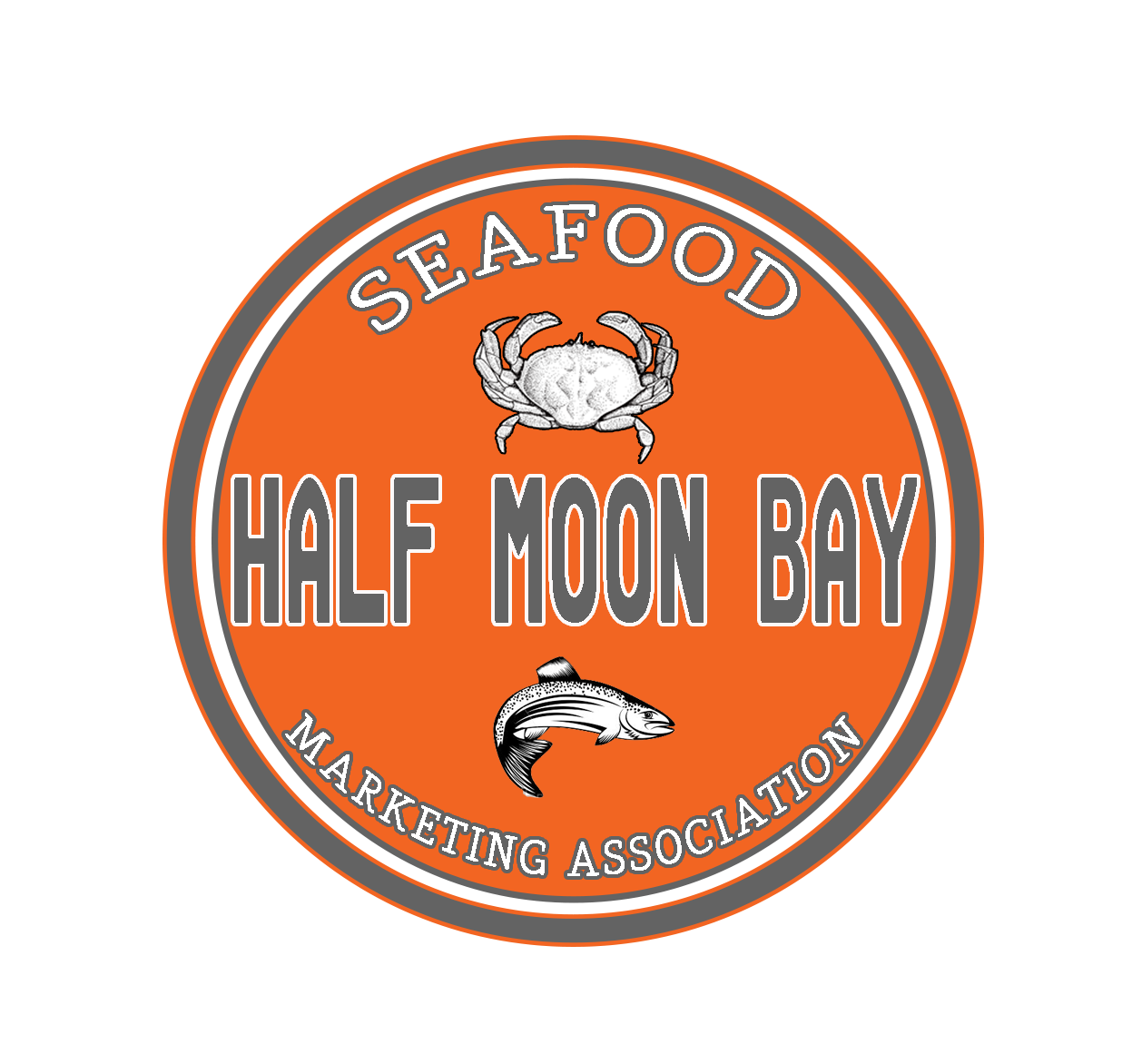 Half Moon Bay Seafood