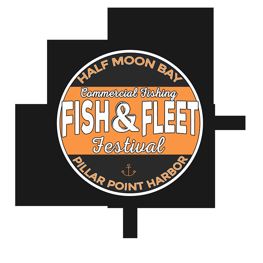 Fish&Fleet-2016 copy.png