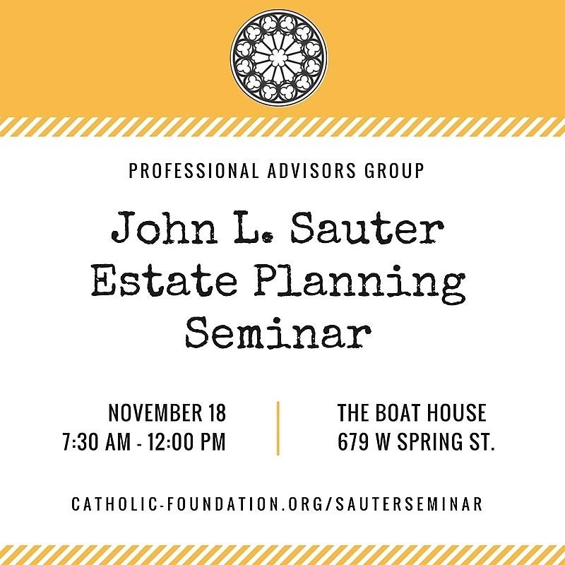 John L_ Sauter Estate Planning Seminar.jpg