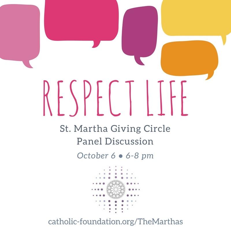 Marthas Respect Life.jpg