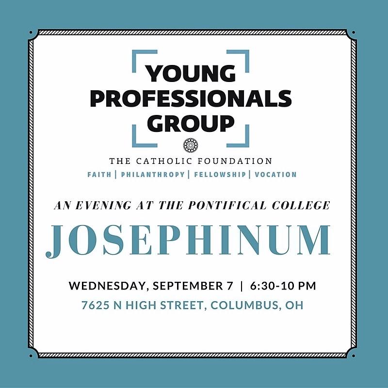 YP Josephinum Event.jpg