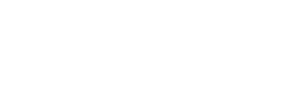Scott's Lawn Care LLC