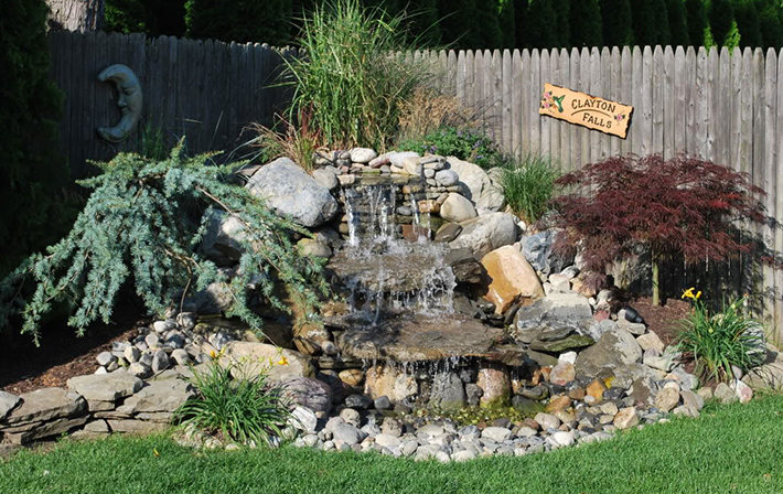 scotts-lawn-care-gallery-landscape-design.jpg