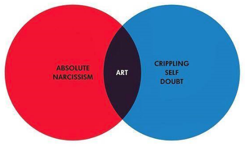 Narcissism_self_doubt_art.png