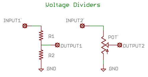voltage-divider-schematic-diagram-free-electronics-circuit-diagram-download.png