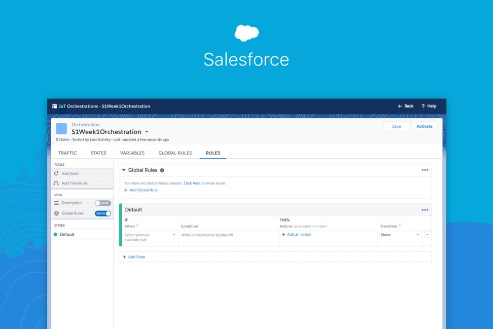 Hero_Salesforce.png