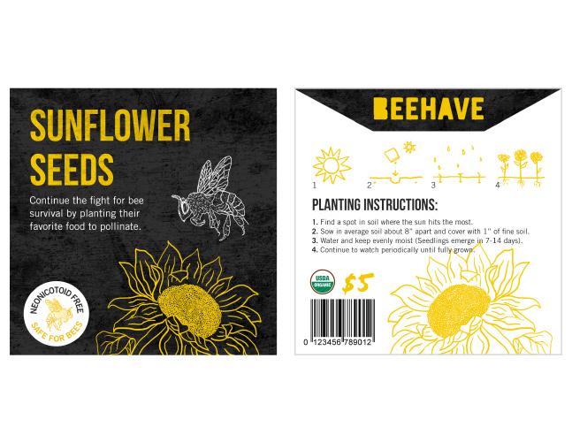 website-beehave-seed.jpg