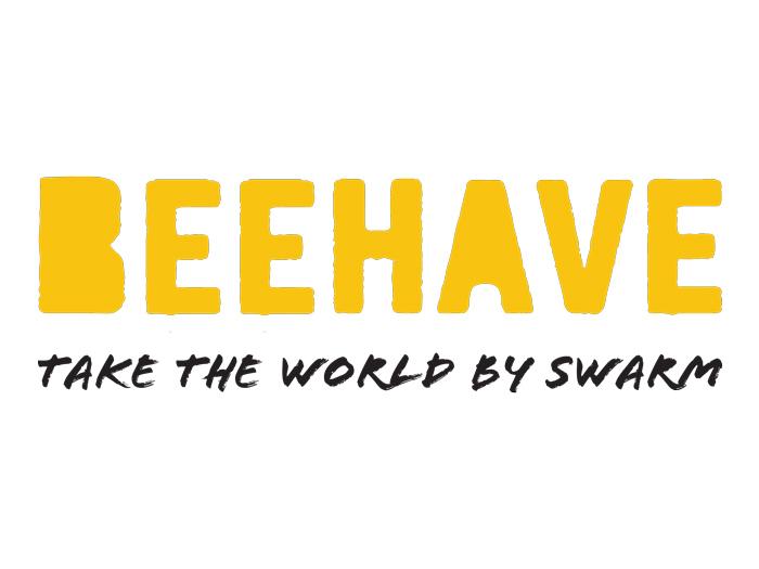 beehave-logo.jpg