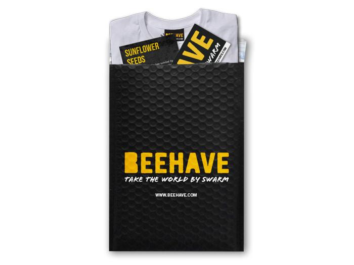 beehave-package.jpg