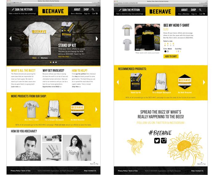 beehave-website.jpg