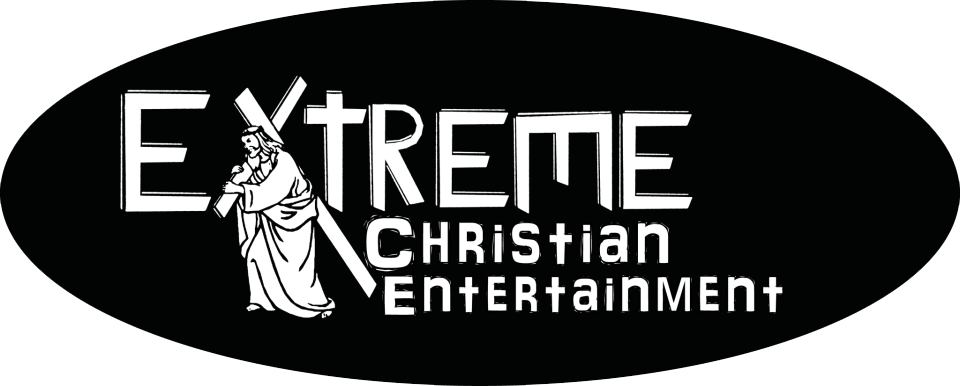 Extreme Christian Entertainment