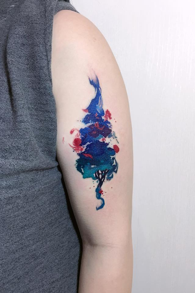 2016-fridays-tattoo-hong-kong-olivia-abstract-tree-colour.jpg