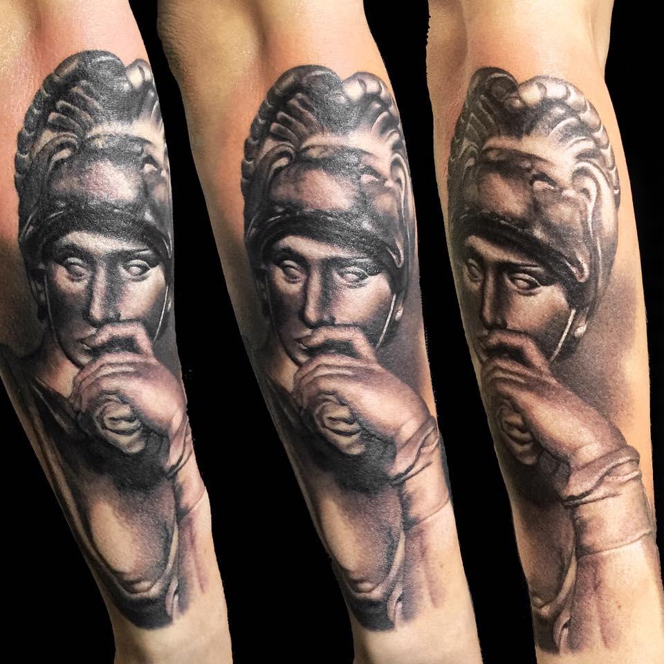 2016-fridays-tattoo-hong-kong-olivia-realistic-statue.jpg