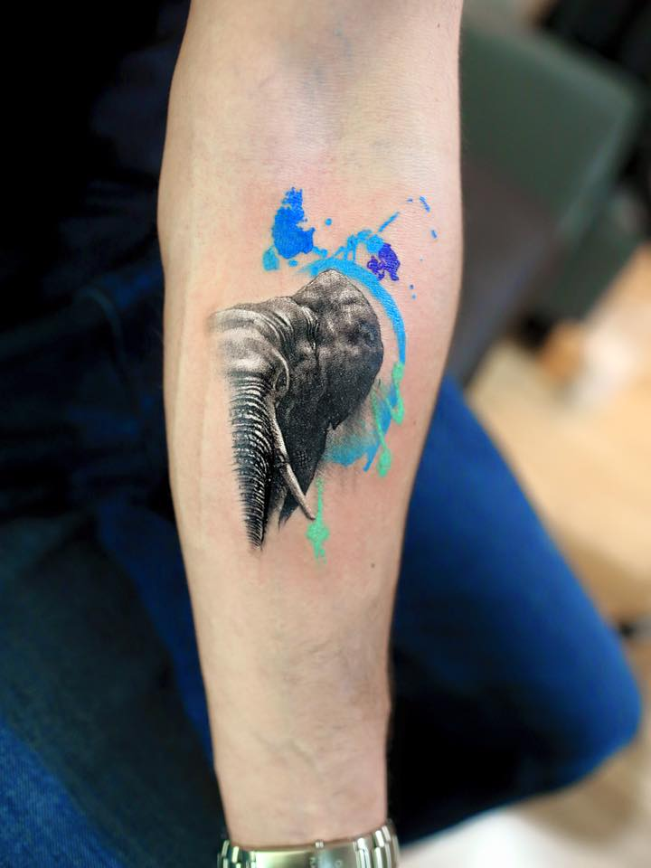 2016-fridays-tattoo-hong-kong-olivia-watercolor-elephant.jpg