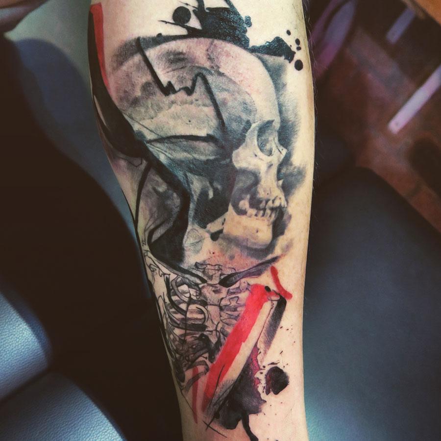 2016-fridays-tattoo-hong-kong-jamie-abstract-graphic-skull.jpg