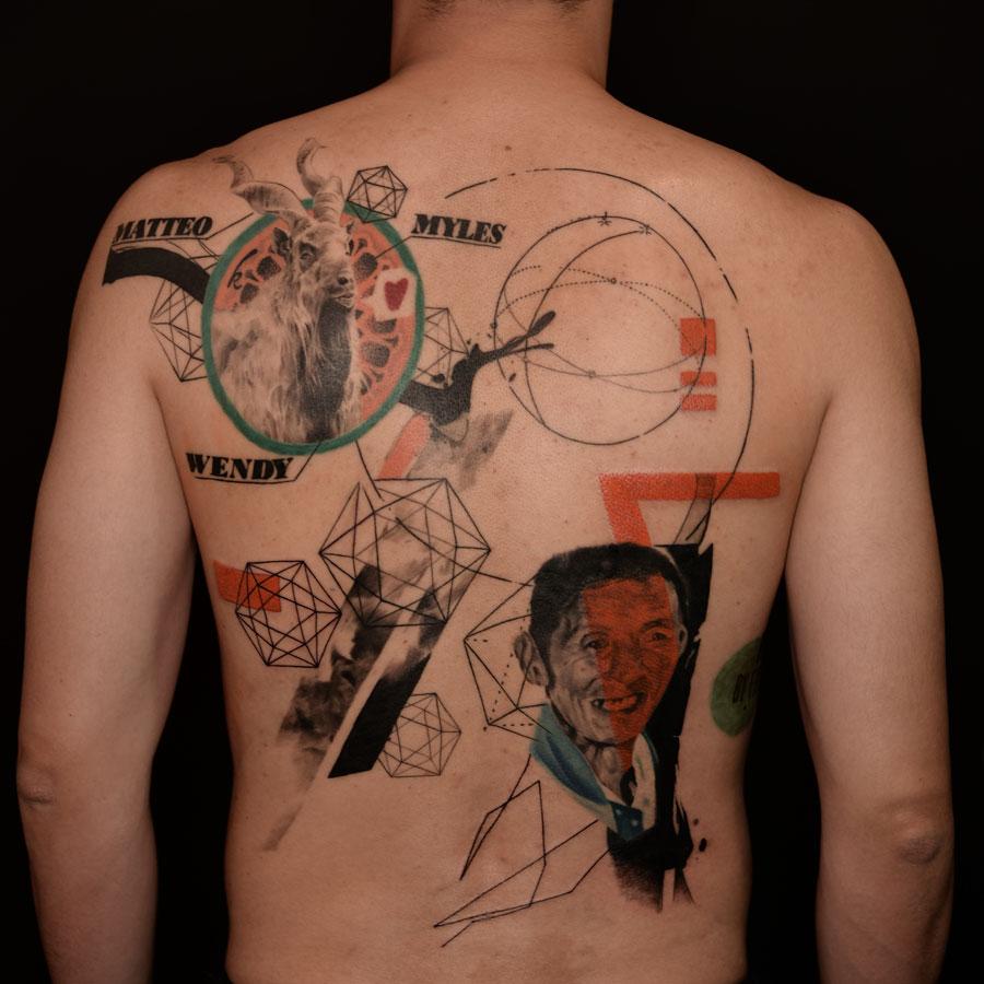 2016-fridays-tattoo-hong-kong-jamie-graphic-abstract-fullback.jpg