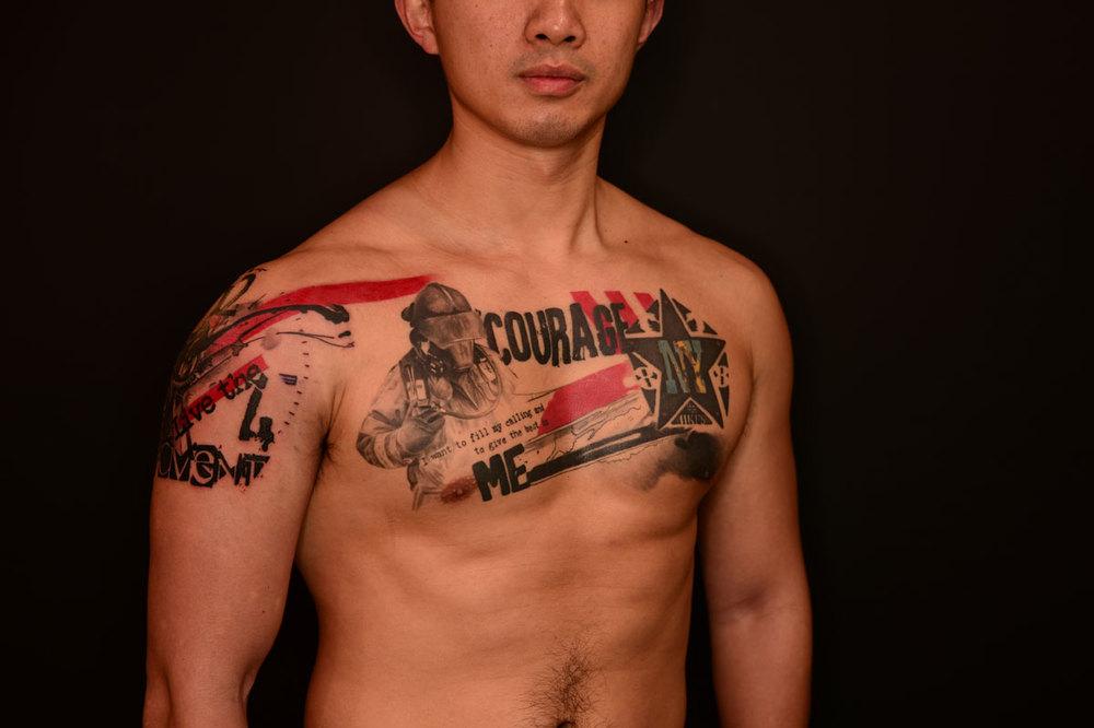 2016-fridays-tattoo-hong-kong-jamie-graphic-firemem.jpg