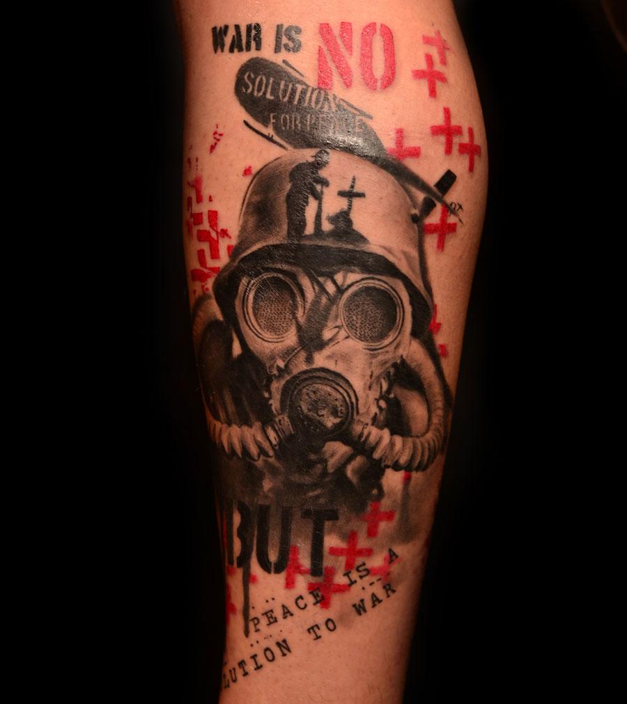 2016-fridays-tattoo-hong-kong-jamie-graphic-no-war.jpg