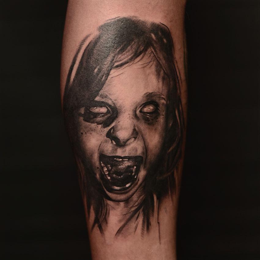 2016-fridays-tattoo-hong-kong-jamie-horror-portrait.jpg