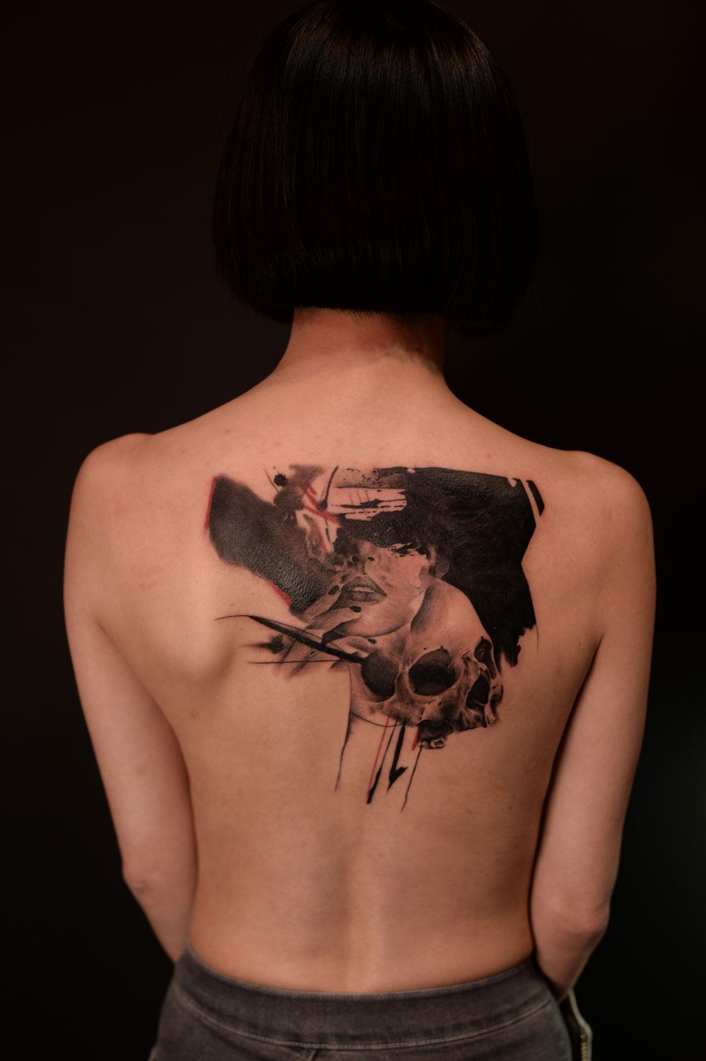 2016-fridays-tattoo-hong-kong-jamie-lady-skull.jpg