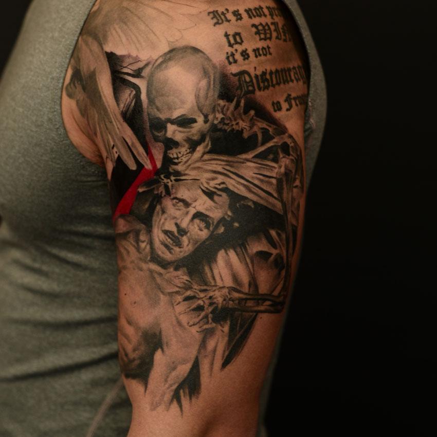 2016-fridays-tattoo-hong-kong-jamie-skull-kill.jpg