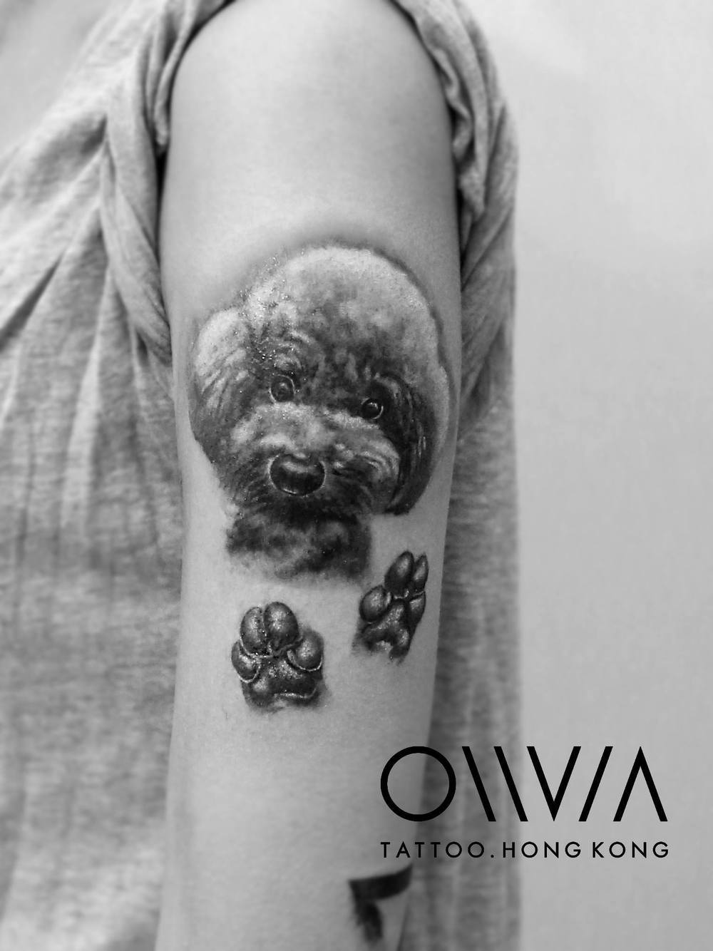2016-fridays-tattoo-hong-kong-olivia-realistic-dog.jpg