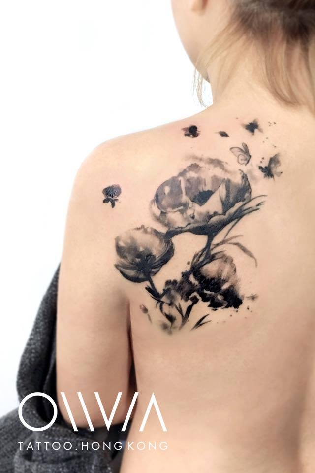 2016-fridays-tattoo-hong-kong-olivia-watercolor-abstract-floral.jpg