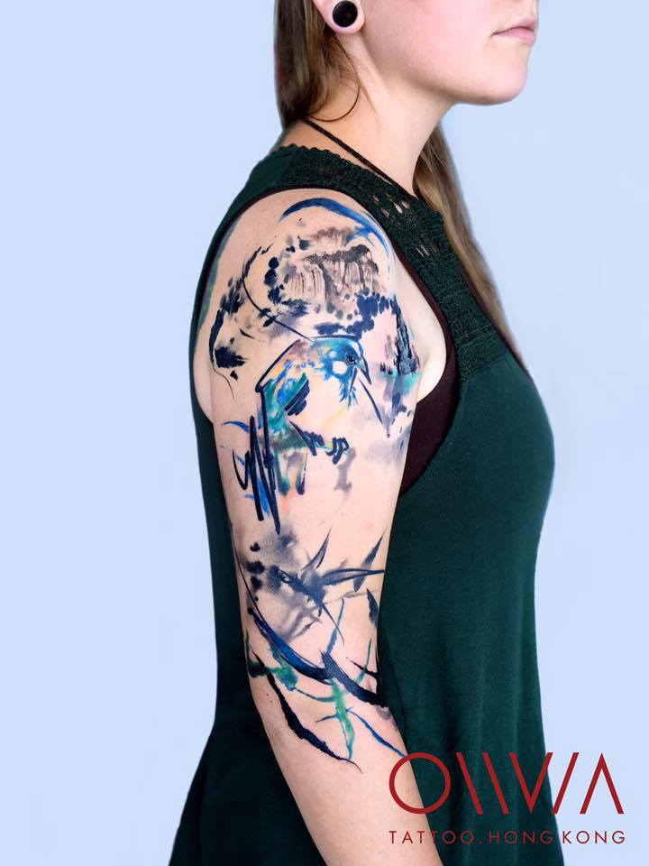2016-fridays-tattoo-hong-kong-olivia-watercolor-abstract-painting-bird.jpg