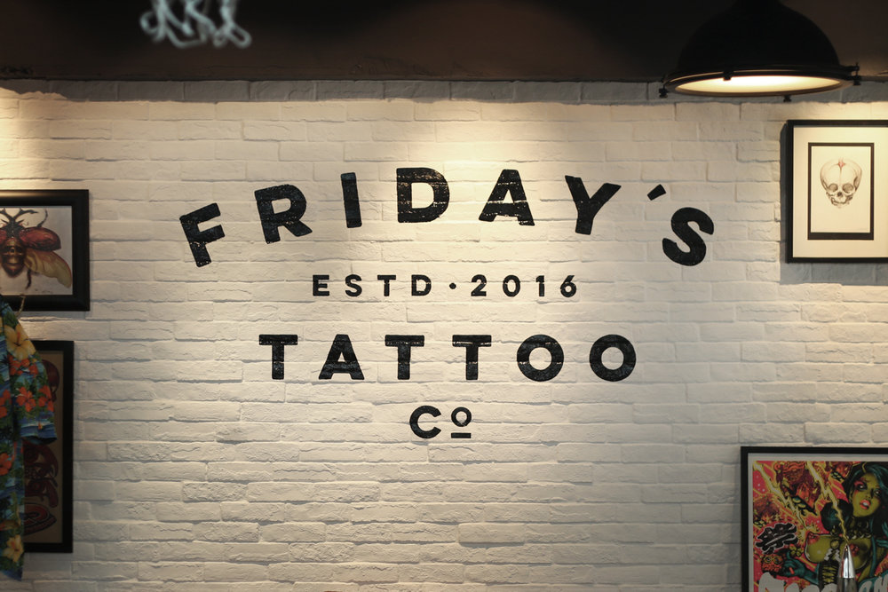 fridays-tattoo-shop-photo-1.jpg