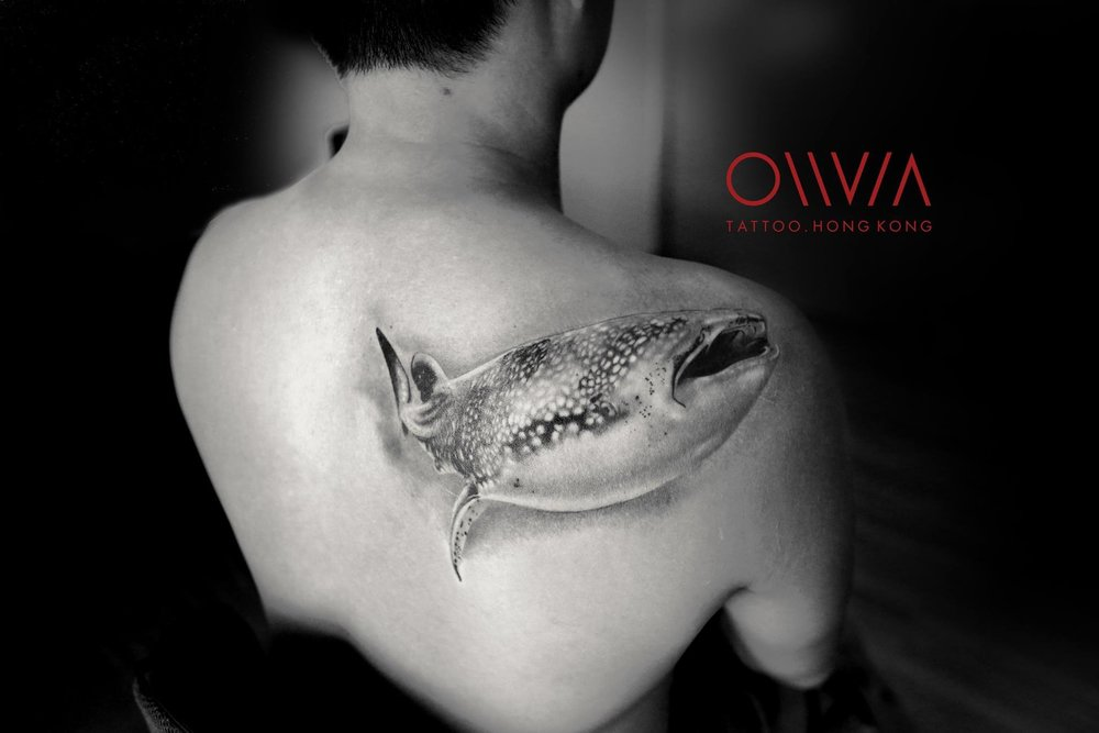2016-fridays-tattoo-hong-kong-olivia-realistic-whale.jpg