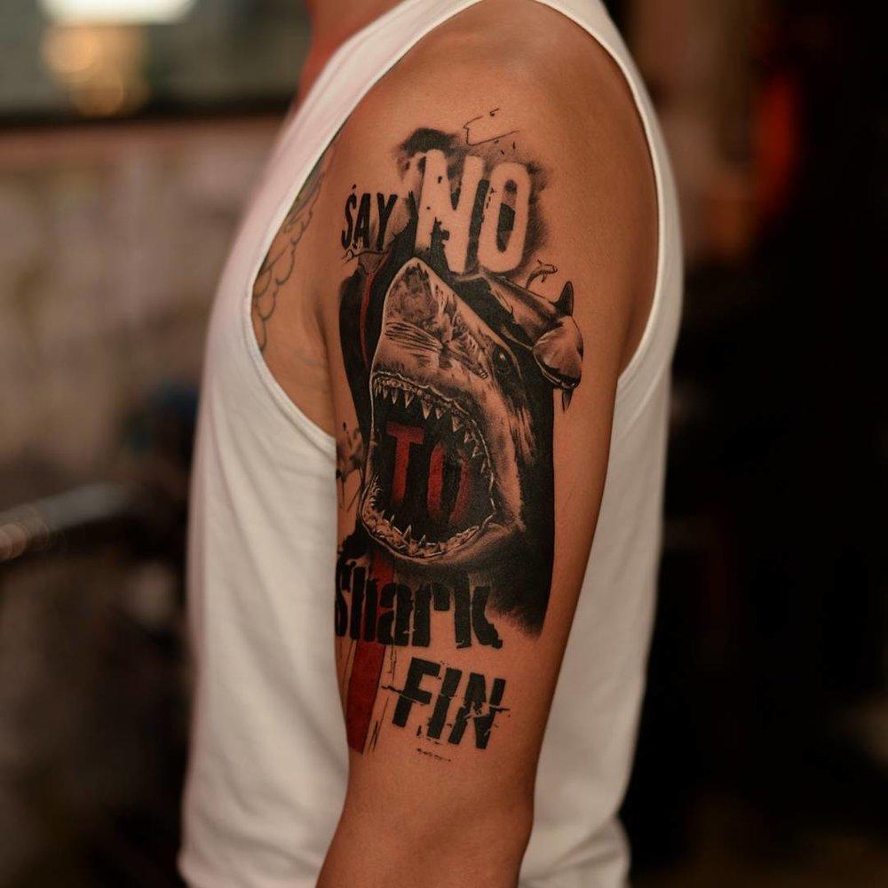 2016-fridays-tattoo-hong-kong-jamie-abstract-graphic-shark-sleeve.jpg