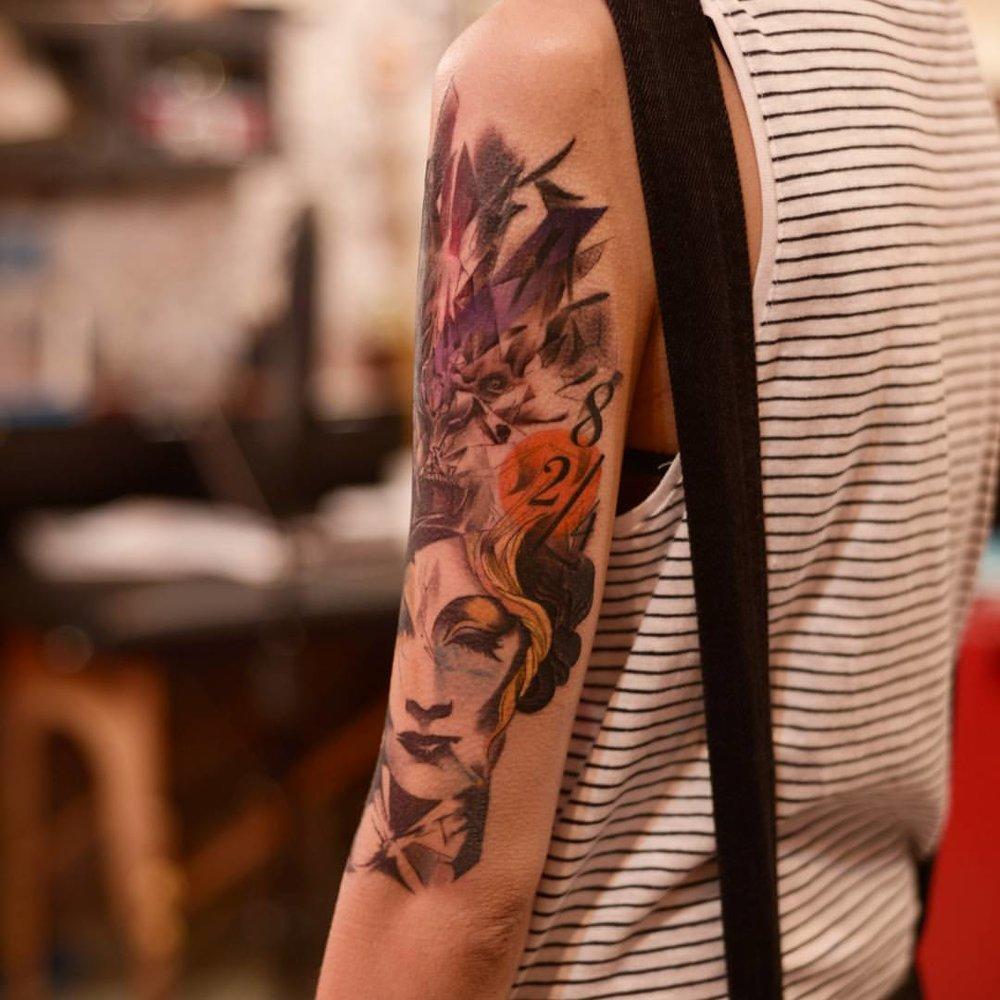 2016-fridays-tattoo-hong-kong-jamie-abstract-graphic-woman-sleeve-1.jpg