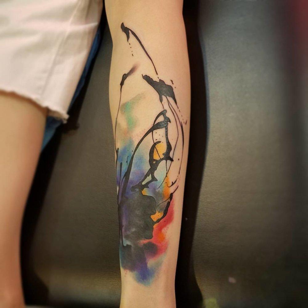 2016-fridays-tattoo-hong-kong-jamie-abstract-graphic-brush.jpg