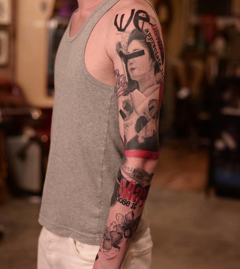 2016-fridays-tattoo-hong-kong-jamie-abstract-graphic-geisha-full-sleeve-1.jpg