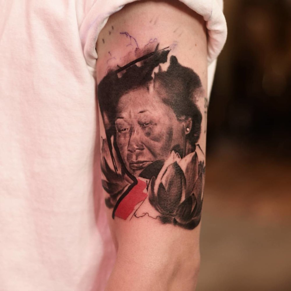 2016-fridays-tattoo-hong-kong-jamie-abstract-graphic-portrait.jpg