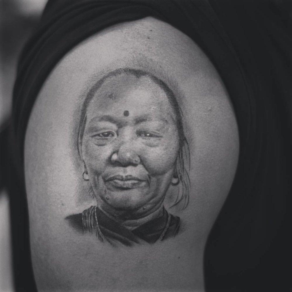 2016-fridays-tattoo-hong-kong-jamie-realistic-portrait.jpg