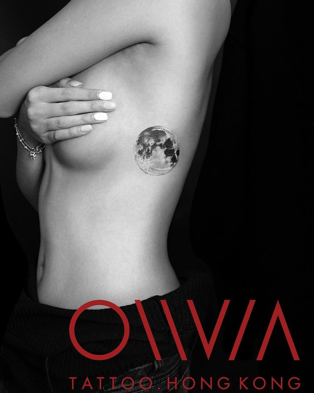 2018-fridays-tattoo-hong-kong-olivia-moon.jpg