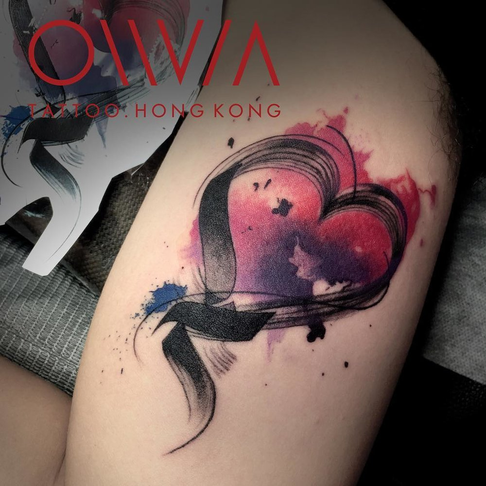 2018-fridays-tattoo-hong-kong-olivia-brush-heart.jpg
