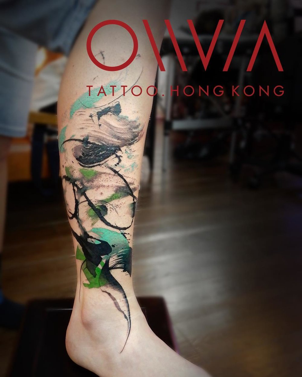 2018-fridays-tattoo-hong-kong-olivia-brush-abstract.jpg