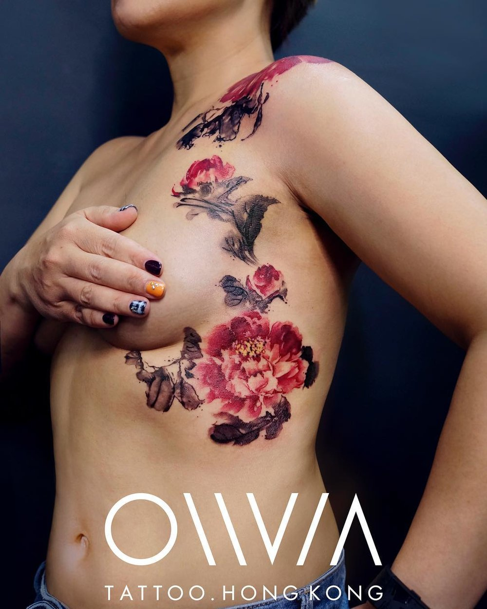 2018-fridays-tattoo-hong-kong-olivia-chinese-brush-floral.jpg