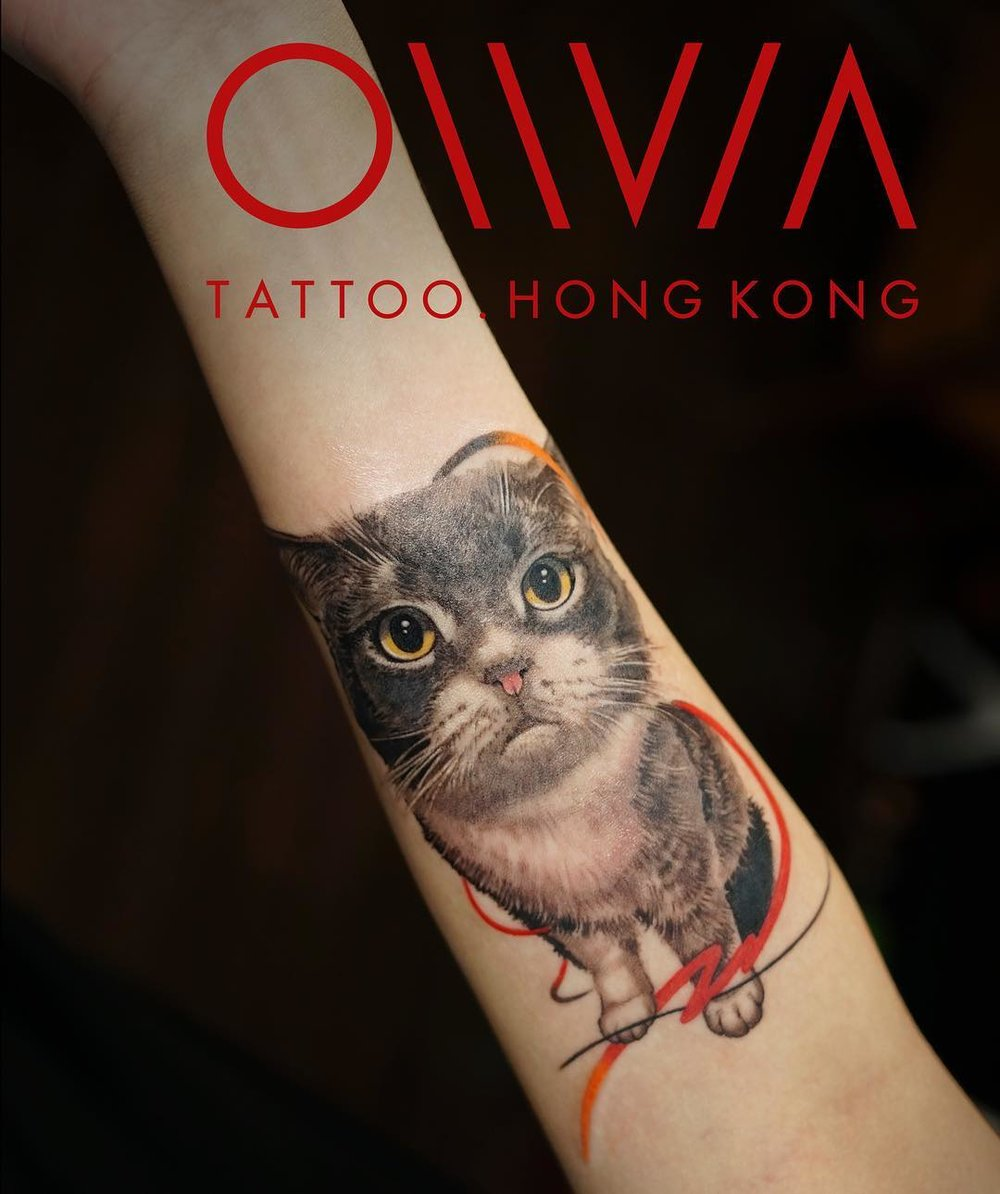 2018-fridays-tattoo-hong-kong-olivia-brush-cat-2.jpg