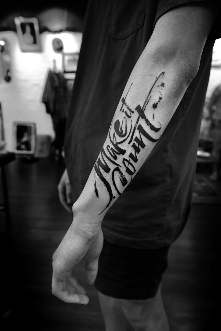 2018-fridays-tattoo-hong-kong-felix-brush-lettering-6.jpg