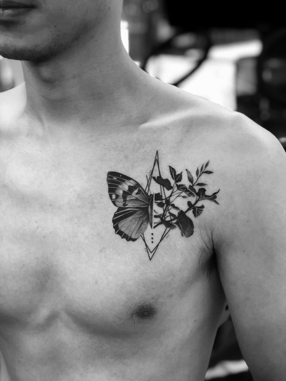 2018-fridays-tattoo-hong-kong-felix-butterfly-geometry-illustration.jpg