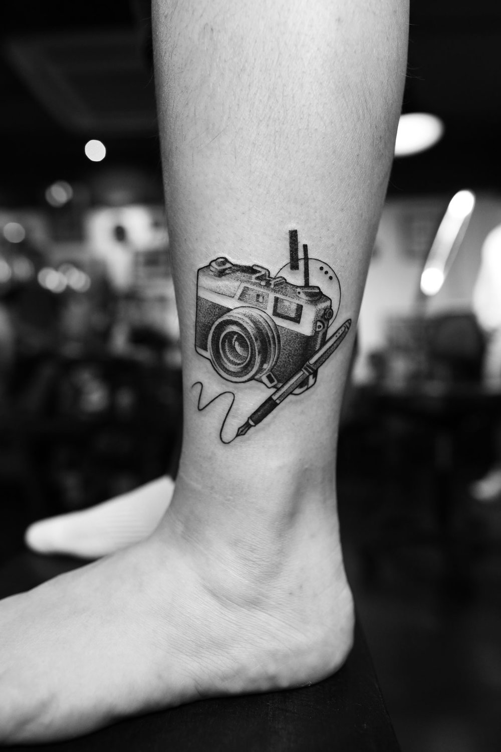 2018-fridays-tattoo-hong-kong-felix-camera-illustration.jpg