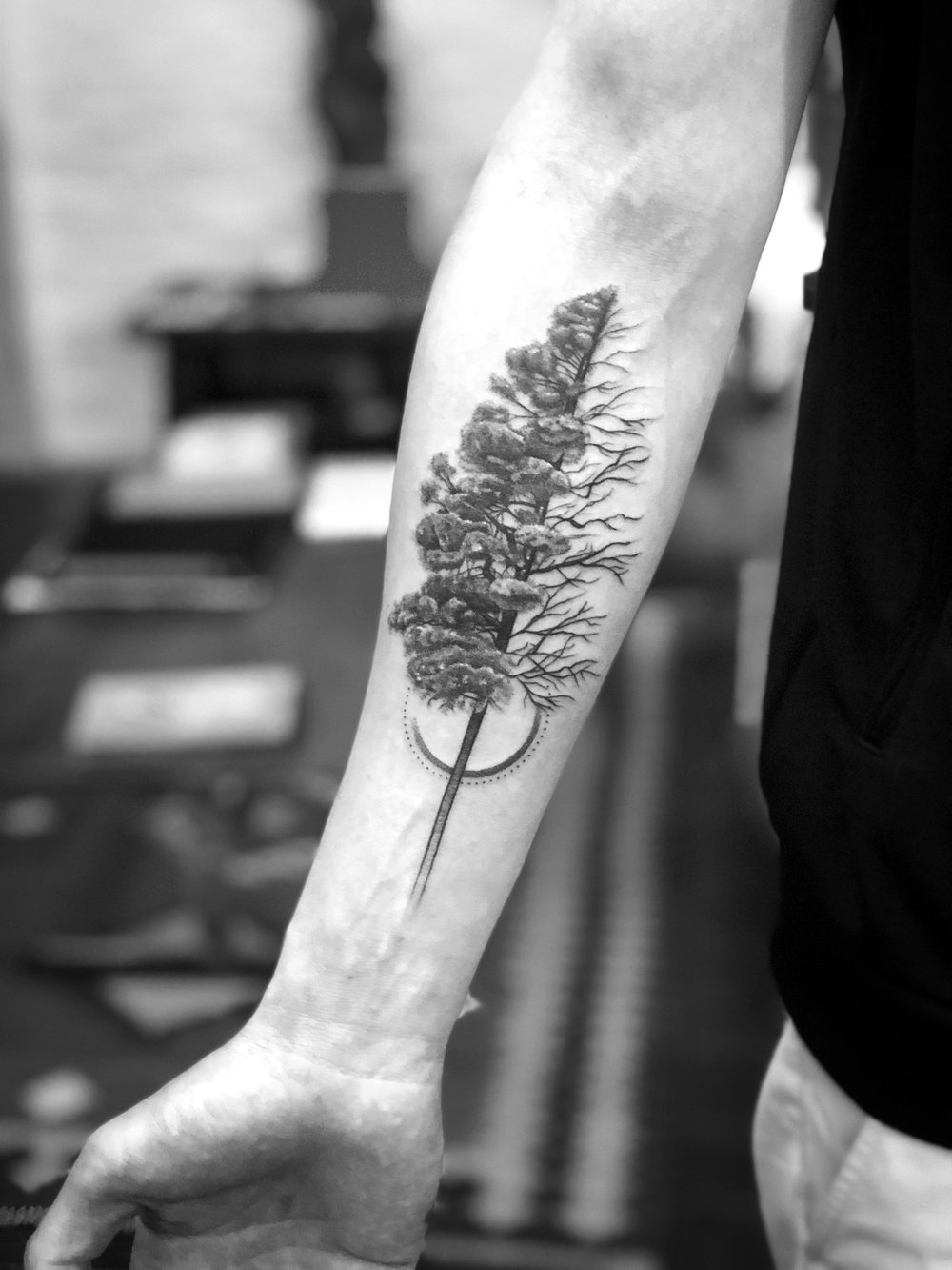 2018-fridays-tattoo-hong-kong-felix-tree-illustration.jpg