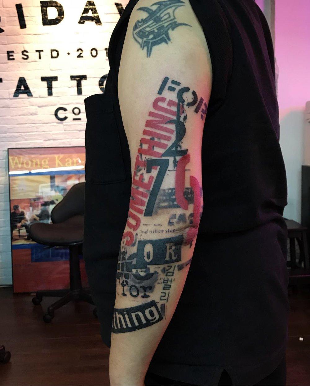 2018-fridays-tattoo-hong-kong-jamie-graphic-sleeve.jpg
