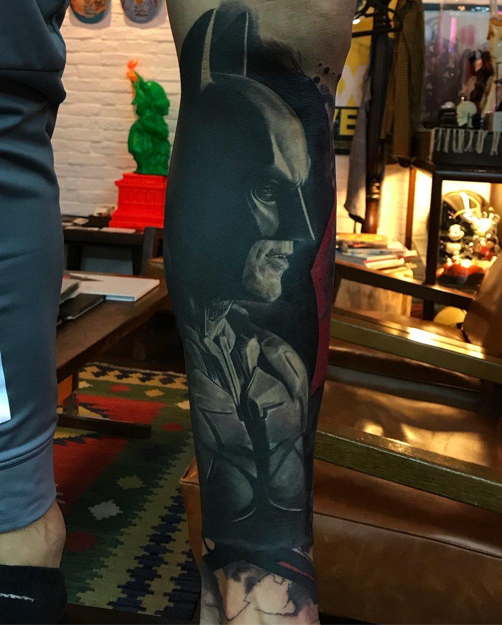 2018-fridays-tattoo-hong-kong-jamie-graphic-dark-night-cover-up-1.jpg