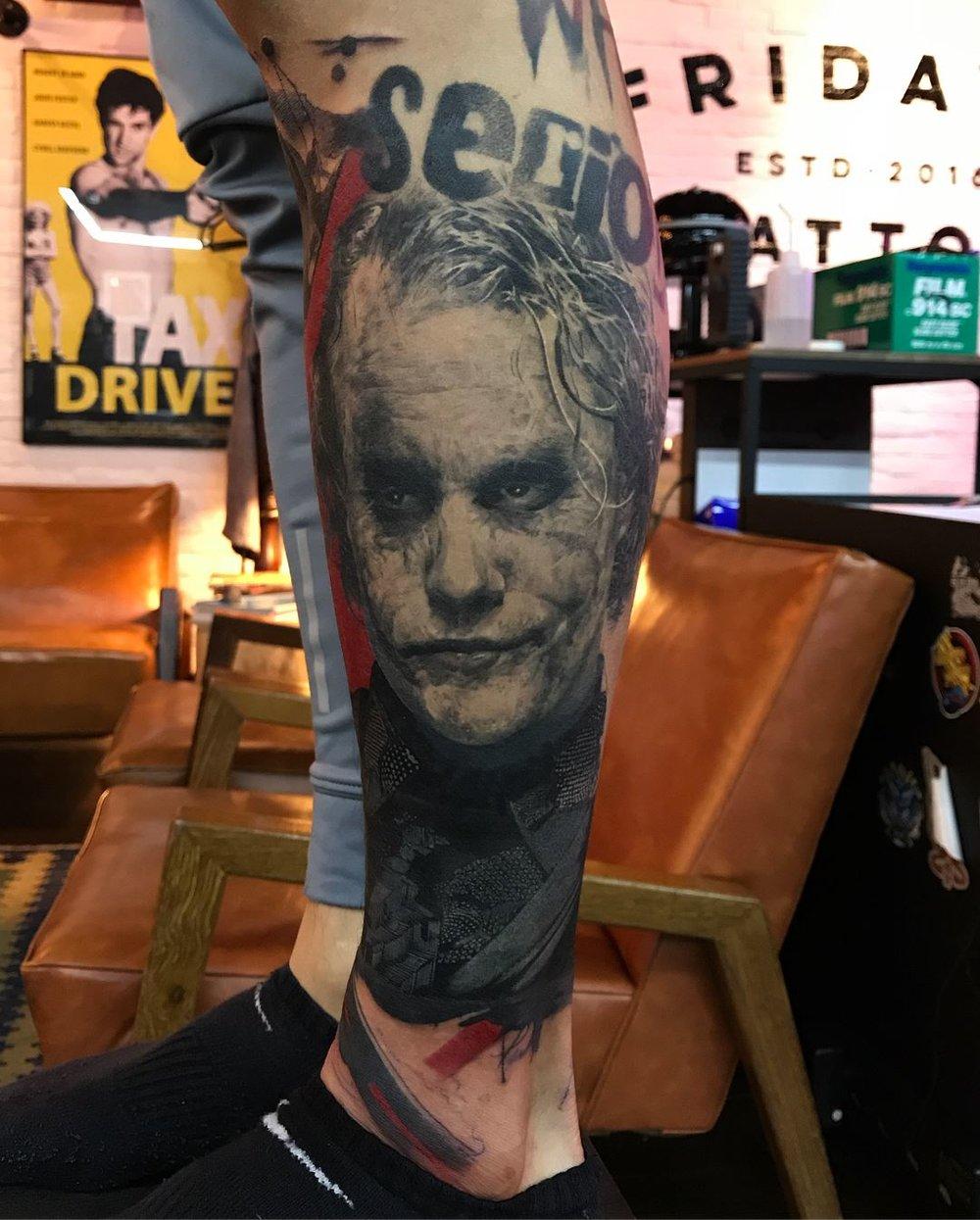 2018-fridays-tattoo-hong-kong-jamie-graphic-dark-night-cover-up-2.jpg