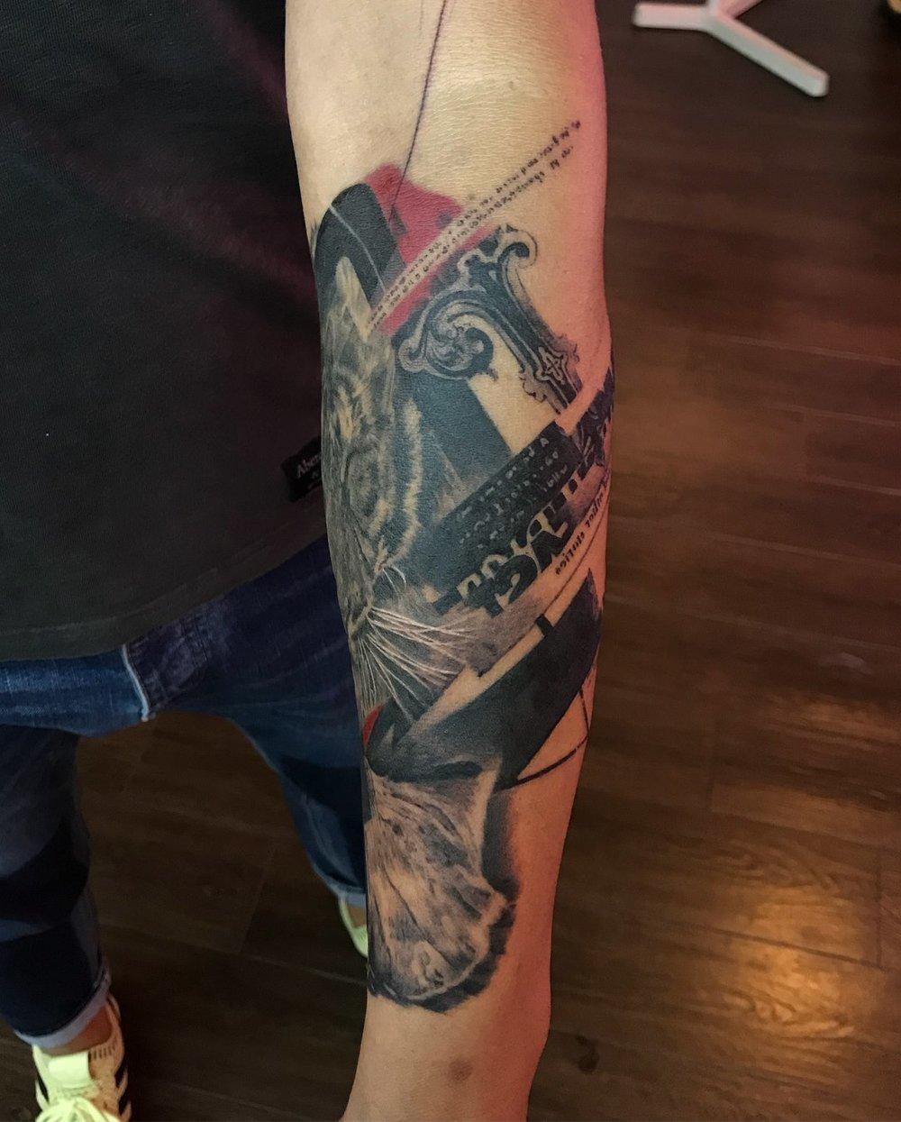 2018-fridays-tattoo-hong-kong-jamie-graphic-tiger-2.jpg