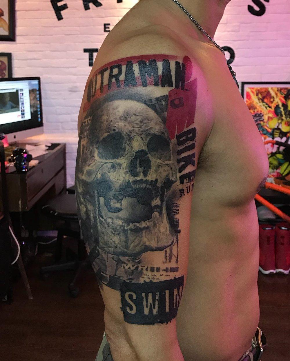 2018-fridays-tattoo-hong-kong-jamie-graphic-skull-sleeve-2.jpg
